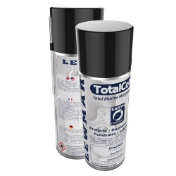 Lewmar TotalCote Maintenance Spray
