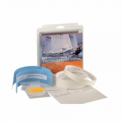 Clearance PROtect Tape Laser Kit - 1 piece short