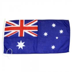Clearance Australia flag