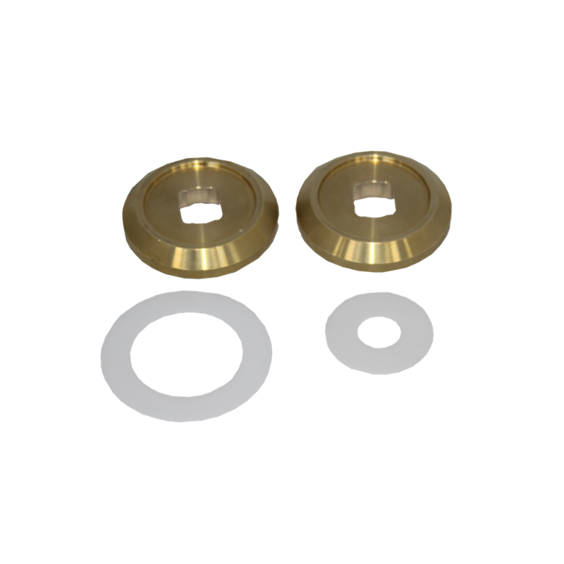 Lewmar Replacement Washer and Cone Set