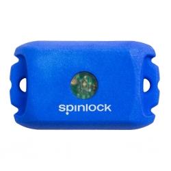 SpinLok Sail Sense