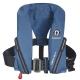 Crewsaver Crewfit 150N Junior Lifejacket - Blue