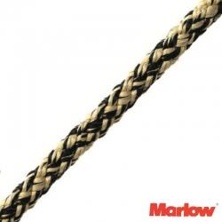 50 Metre Hank Deal - Marlow Excel R8