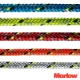 Marlow Excel Racing - 50m Hank Deal - New Colours