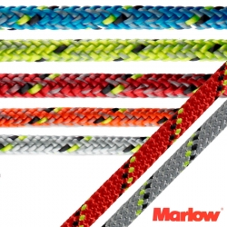 Marlow Excel Racing - 3mm - New Colours with Old Colours available