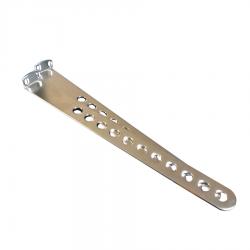 Plastimo 609S Chainplates