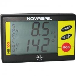 Novasail NS100