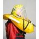 Seago Lifejacket Spray Hood