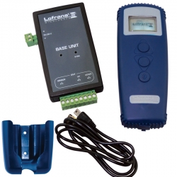 Lofrans THETIS 7003 Wireless Chain Counter