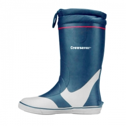 Crewsaver Long Sailing Boots
