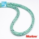 50 metre Hank Deal - Marlow Blue Ocean Doublebraid - GREEN