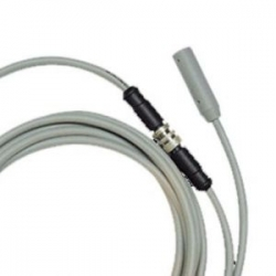 Lewmar Sensor Extension Cables