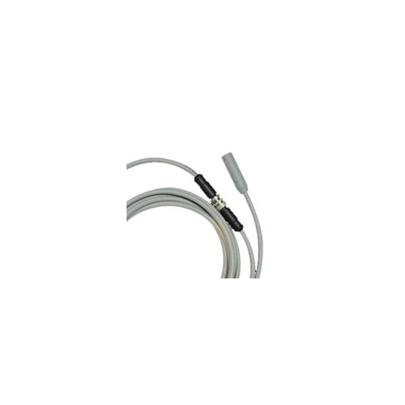 Lewmar sensor extension cable