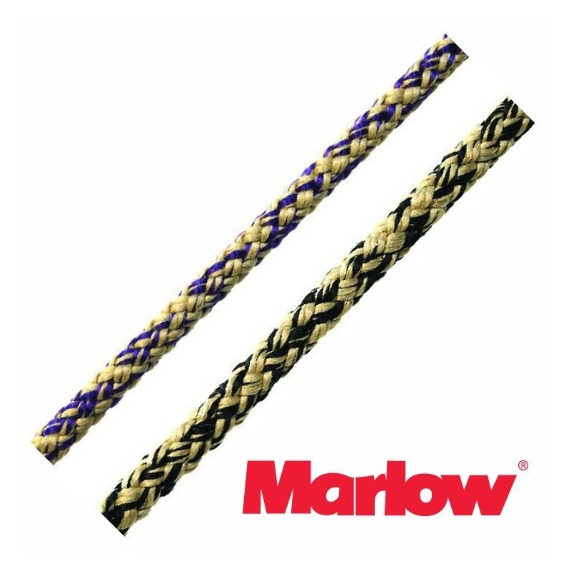 Clearance Marlow Excel R8