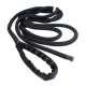 Clearance Spliced LIROS Dockline - Anti-Chafe-Loop and Whipping
