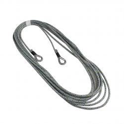 Clearance Spliced Marlow Excel Racing