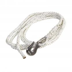 Clearance Spliced Chain Snubbing Strop