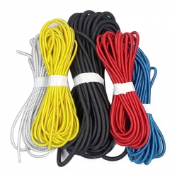 Clearance Shock Cord