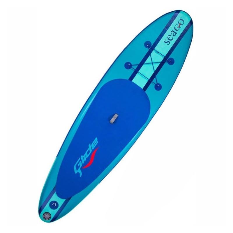 Paddle board Glide