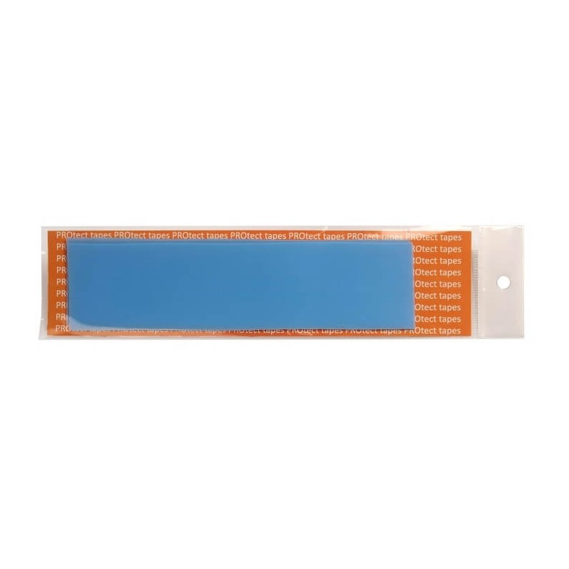 PROtect Tape Laser Wear Kit