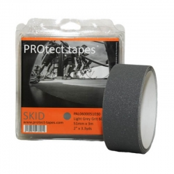 PROtect Skid Tape