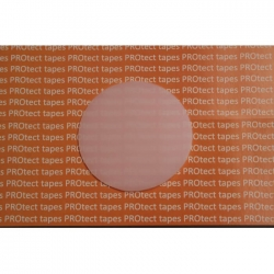 PROtect Tape Laser Mast Disc