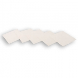 PROtect Tape Laser Centreboard Squares