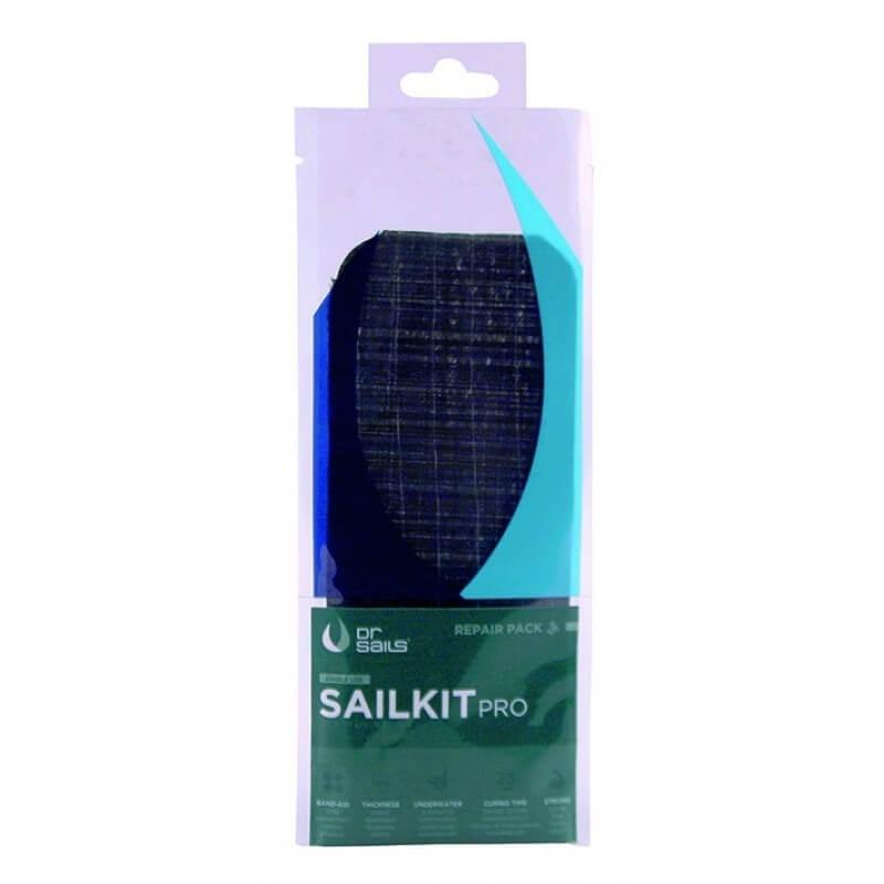 Dr. Sails Sailkit Pro