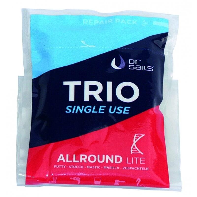 Dr. Sails - Trio Allaround