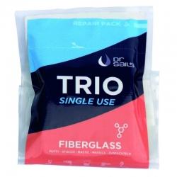 Dr. Sails - Trio Fiberglass