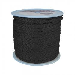 100 Metre Reel Deal - LIROS Octoplait Multifilament Polypropylene - COLOUR
