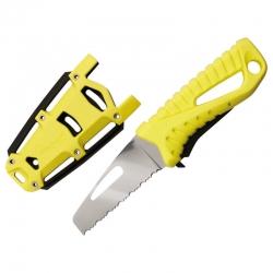 Wichard Rescue Knife