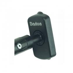 Barton Flexible Tiller Joint