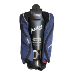 Clearance Seago Active 300N Automatic Lifejacket
