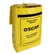 OSCAR Replacement Parts