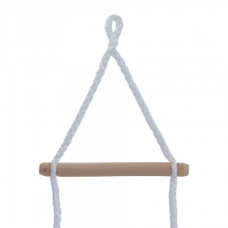 Rope Ladder - with soft eye