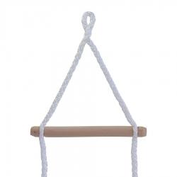 Rope Ladder rungs