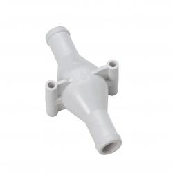 Barton Fuel Vent Whistle