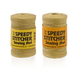 Speedy Stitcher Thread