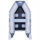 Seago Inflatable Dinghy 230SL