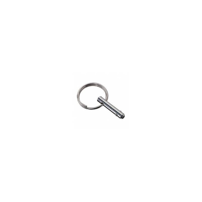 Clearance Holt Fast Pins