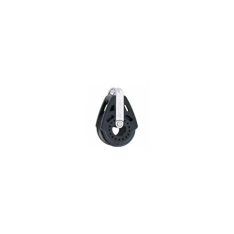 Harken 40mm Carbo AirBlocks