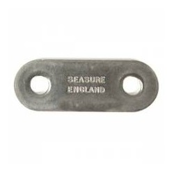Seasure Backing Plate
