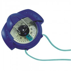 Plastimo Iris 50 Handbearing Compass