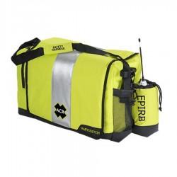 ACR RapidDitch™ Ditch Buoyant Abandon Ship Survival Gear Bag