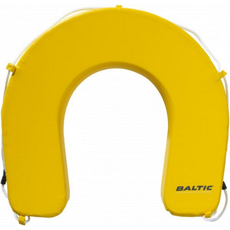 Baltic Lifebuoy Replacement Cover