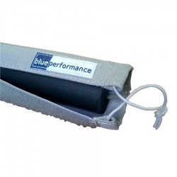 Blue Performance Sea Rail Cover