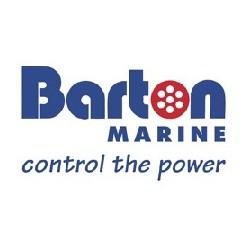 Barton D0550 Clutch Spares