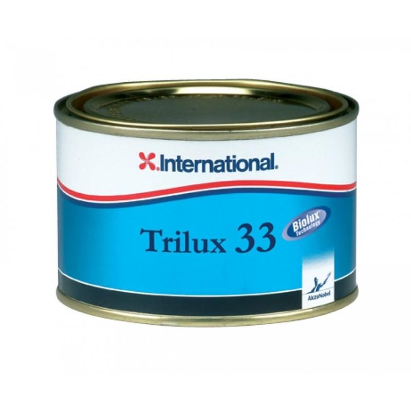 International Trilux 33 375ml Boot Top