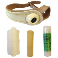 Sailmaker Repair Kit